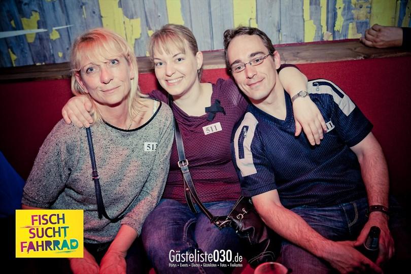 https://www.gaesteliste030.de/Partyfoto #65 Pirates Berlin vom 11.04.2014