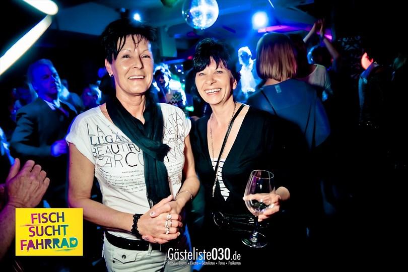 https://www.gaesteliste030.de/Partyfoto #58 Pirates Berlin vom 11.04.2014
