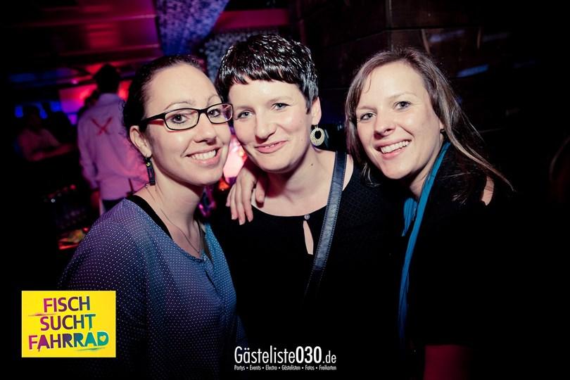 https://www.gaesteliste030.de/Partyfoto #56 Pirates Berlin vom 11.04.2014