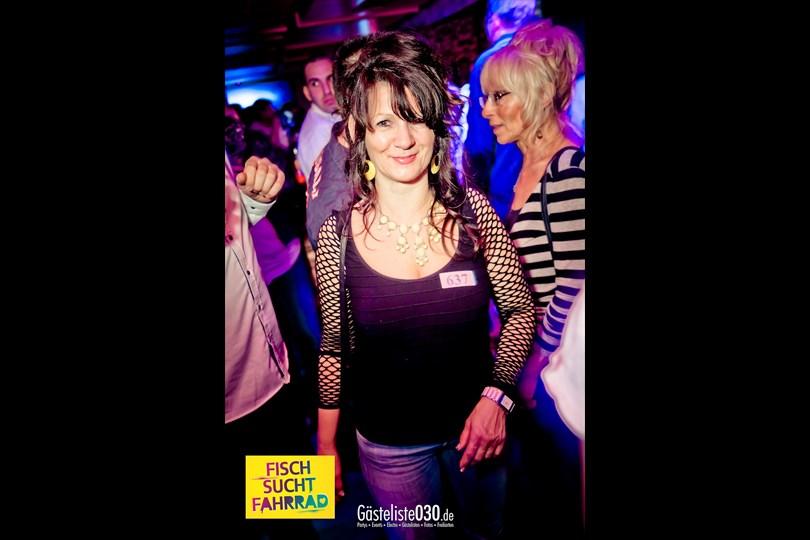 https://www.gaesteliste030.de/Partyfoto #54 Pirates Berlin vom 11.04.2014