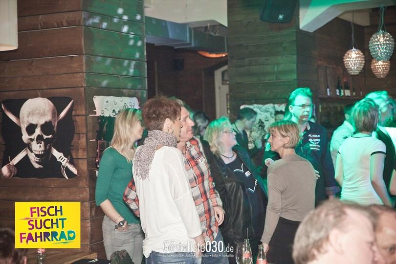 https://www.gaesteliste030.de/Partyfoto #9 Pirates Berlin vom 11.04.2014