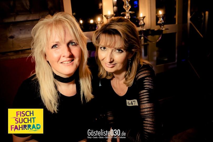 https://www.gaesteliste030.de/Partyfoto #32 Pirates Berlin vom 11.04.2014