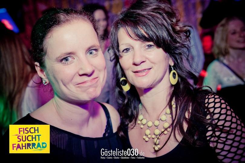 https://www.gaesteliste030.de/Partyfoto #68 Pirates Berlin vom 11.04.2014