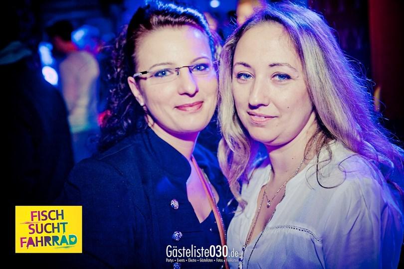 https://www.gaesteliste030.de/Partyfoto #38 Pirates Berlin vom 11.04.2014