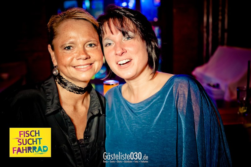 https://www.gaesteliste030.de/Partyfoto #60 Pirates Berlin vom 11.04.2014