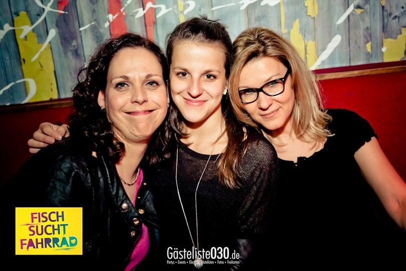 https://www.gaesteliste030.de/Partyfoto #44 Pirates Berlin vom 11.04.2014