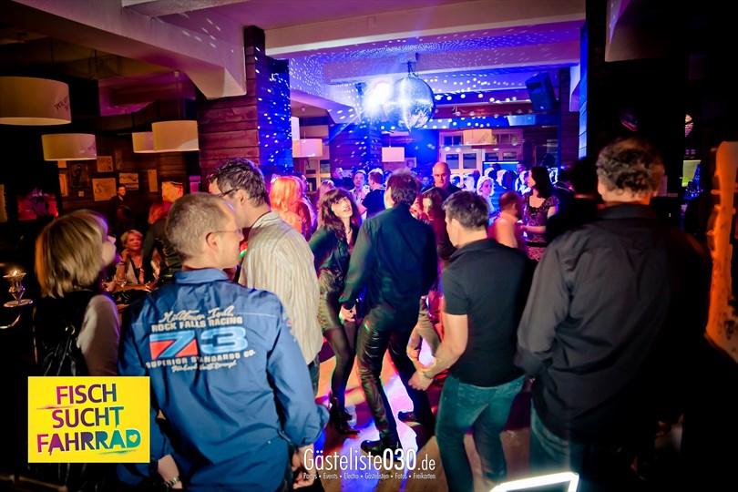 https://www.gaesteliste030.de/Partyfoto #21 Pirates Berlin vom 11.04.2014