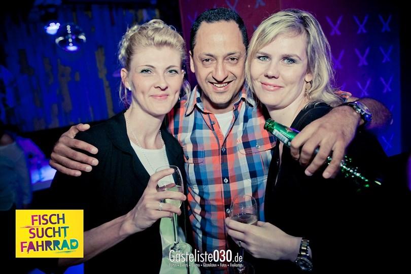 https://www.gaesteliste030.de/Partyfoto #36 Pirates Berlin vom 11.04.2014