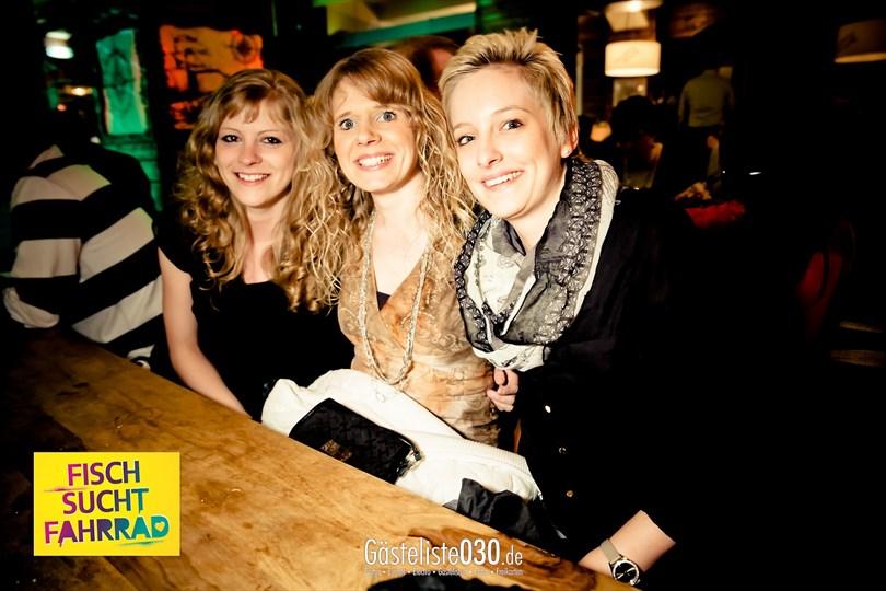 https://www.gaesteliste030.de/Partyfoto #13 Pirates Berlin vom 11.04.2014