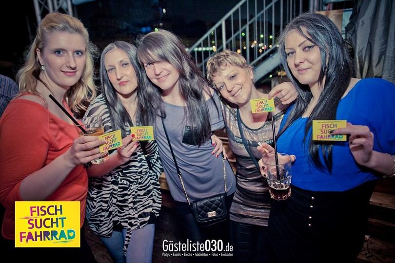 https://www.gaesteliste030.de/Partyfoto #27 Pirates Berlin vom 11.04.2014