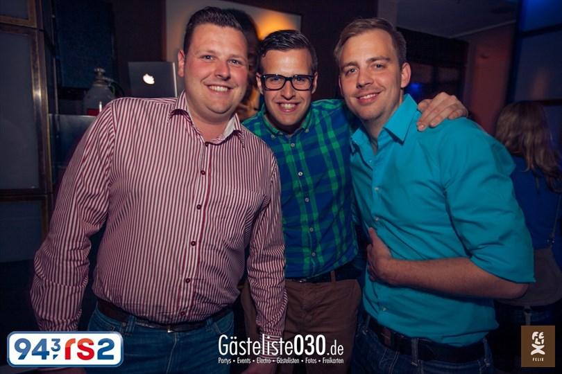 https://www.gaesteliste030.de/Partyfoto #20 Felix Club Berlin vom 10.04.2014