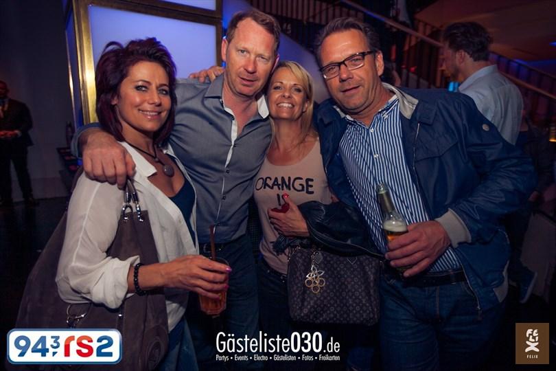 https://www.gaesteliste030.de/Partyfoto #29 Felix Club Berlin vom 10.04.2014