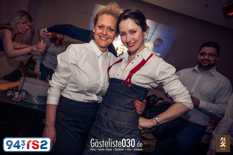 https://www.gaesteliste030.de/Partyfoto #28 Felix Club Berlin vom 10.04.2014