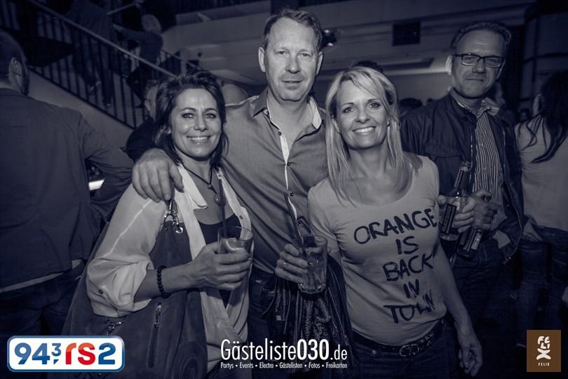 https://www.gaesteliste030.de/Partyfoto #6 Felix Club Berlin vom 10.04.2014