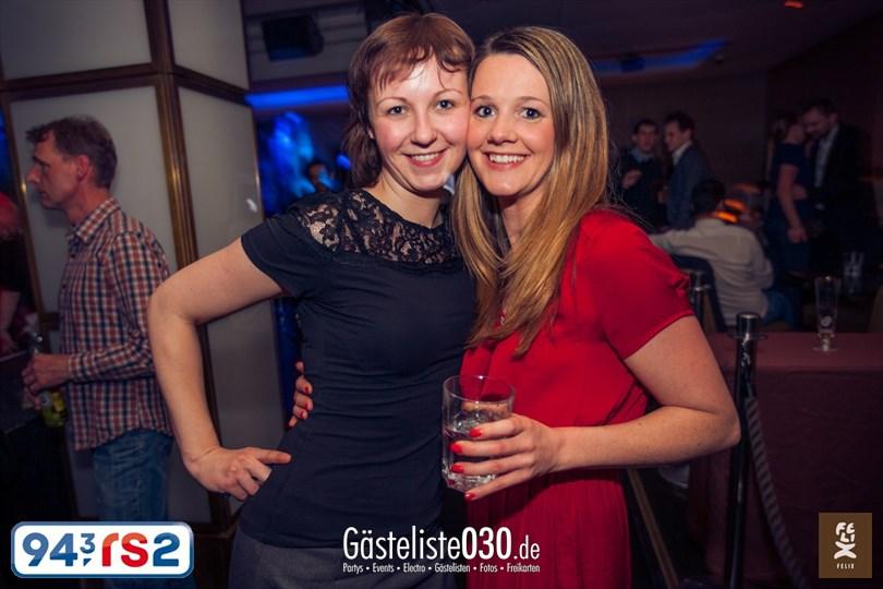 https://www.gaesteliste030.de/Partyfoto #14 Felix Club Berlin vom 10.04.2014