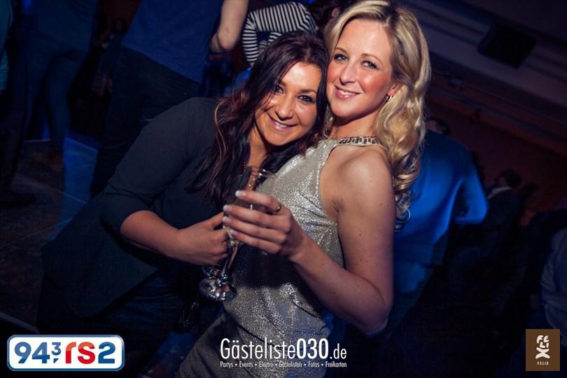 https://www.gaesteliste030.de/Partyfoto #1 Felix Club Berlin vom 10.04.2014
