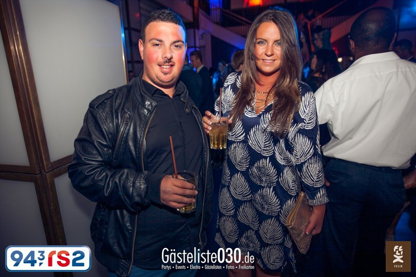 https://www.gaesteliste030.de/Partyfoto #32 Felix Club Berlin vom 10.04.2014