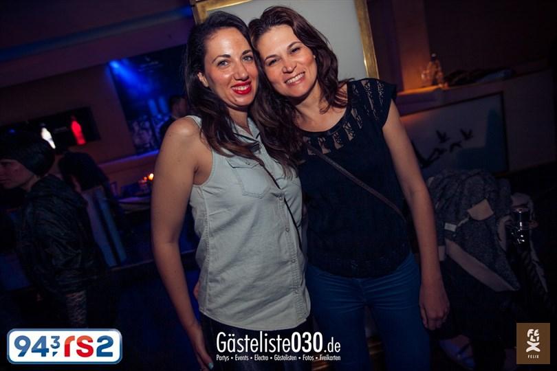 https://www.gaesteliste030.de/Partyfoto #23 Felix Club Berlin vom 10.04.2014