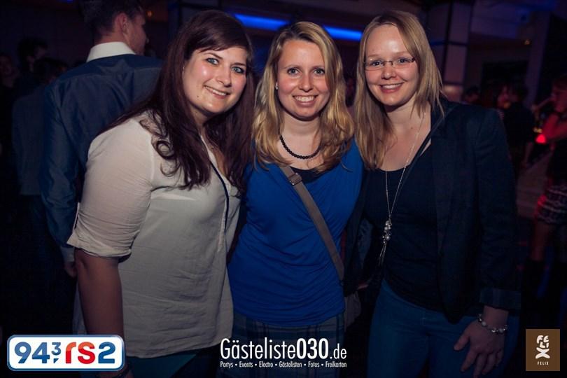 https://www.gaesteliste030.de/Partyfoto #18 Felix Club Berlin vom 10.04.2014