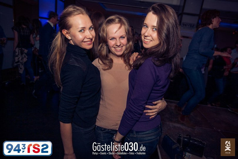 https://www.gaesteliste030.de/Partyfoto #11 Felix Club Berlin vom 10.04.2014