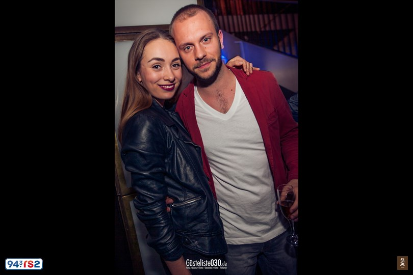 https://www.gaesteliste030.de/Partyfoto #4 Felix Club Berlin vom 10.04.2014
