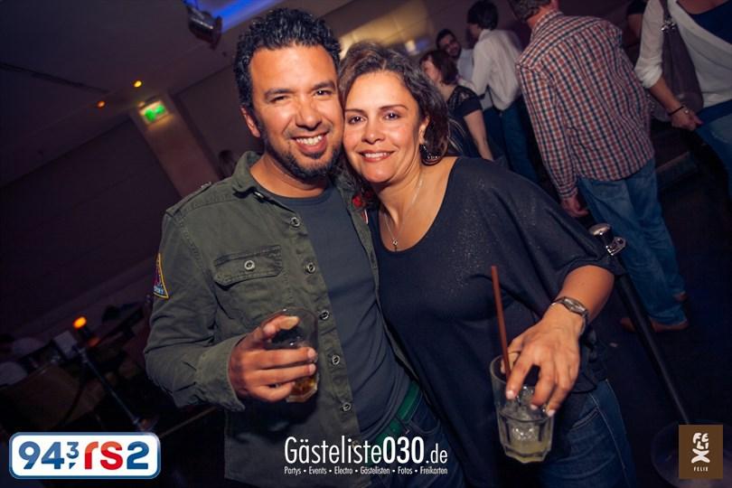 https://www.gaesteliste030.de/Partyfoto #27 Felix Club Berlin vom 10.04.2014