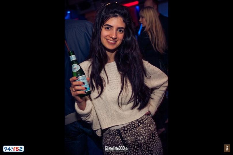 https://www.gaesteliste030.de/Partyfoto #30 Felix Club Berlin vom 10.04.2014