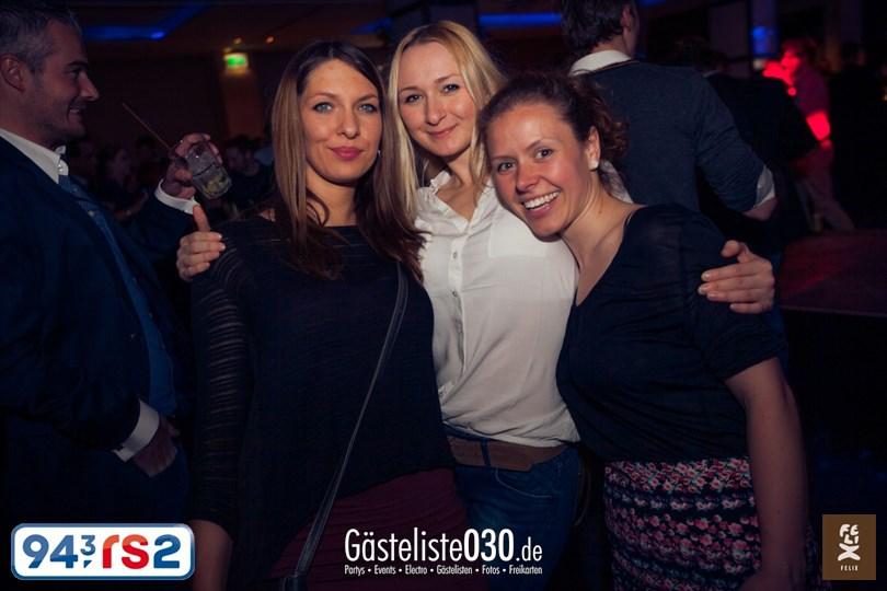 https://www.gaesteliste030.de/Partyfoto #3 Felix Club Berlin vom 10.04.2014