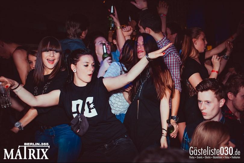https://www.gaesteliste030.de/Partyfoto #5 Matrix Berlin vom 10.04.2014