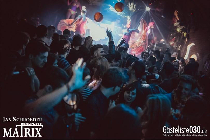 https://www.gaesteliste030.de/Partyfoto #175 Matrix Berlin vom 04.04.2014