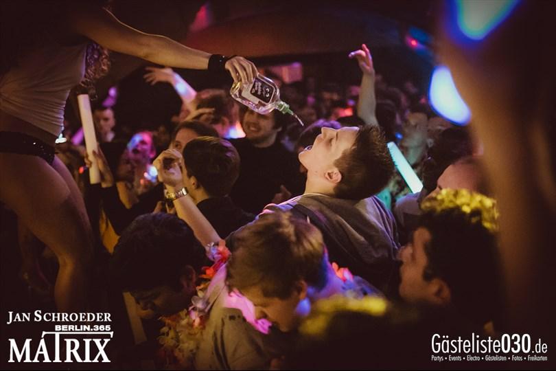 https://www.gaesteliste030.de/Partyfoto #40 Matrix Berlin vom 04.04.2014