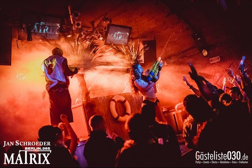 https://www.gaesteliste030.de/Partyfoto #123 Matrix Berlin vom 04.04.2014