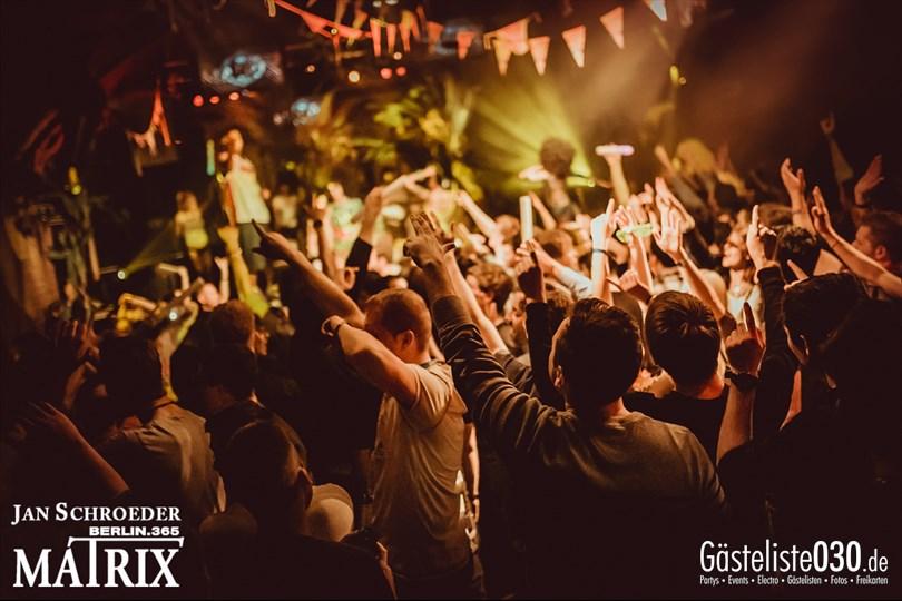 https://www.gaesteliste030.de/Partyfoto #16 Matrix Berlin vom 04.04.2014