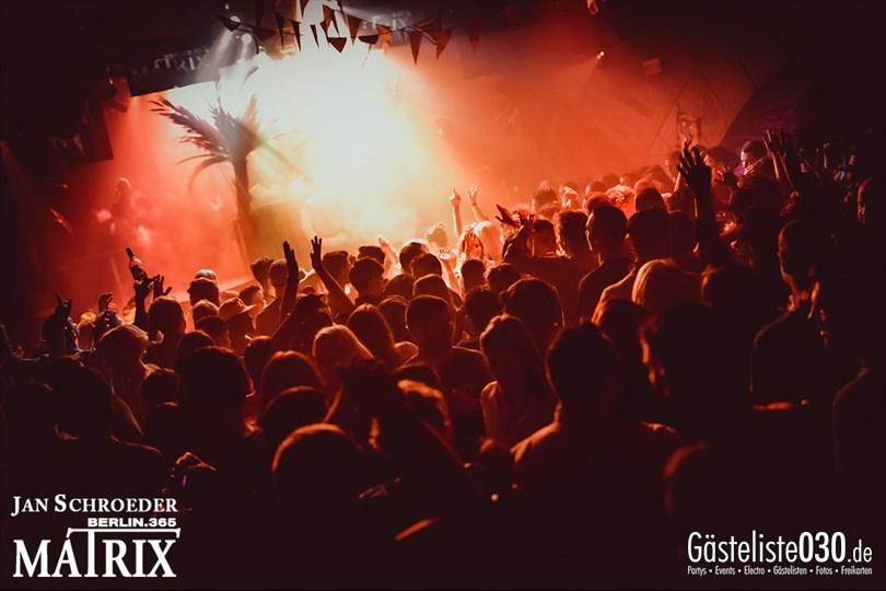 https://www.gaesteliste030.de/Partyfoto #151 Matrix Berlin vom 04.04.2014