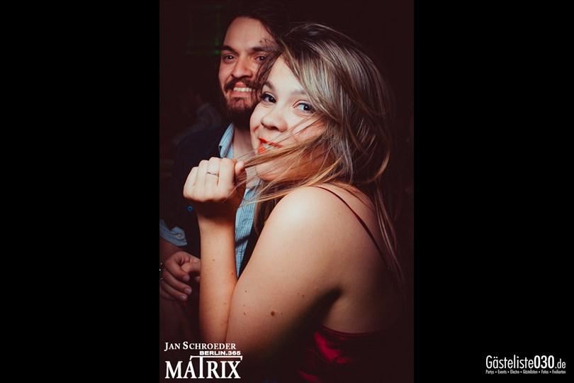 https://www.gaesteliste030.de/Partyfoto #165 Matrix Berlin vom 04.04.2014