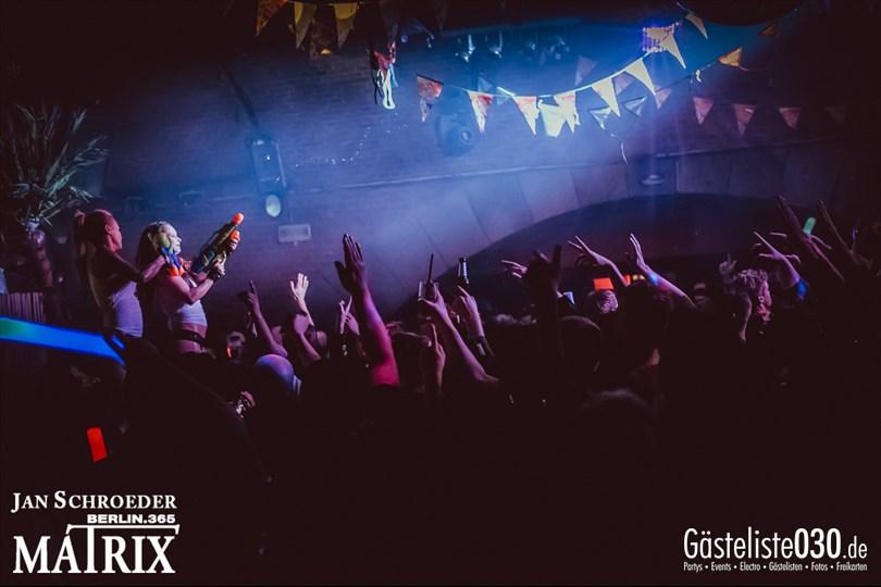 https://www.gaesteliste030.de/Partyfoto #114 Matrix Berlin vom 04.04.2014