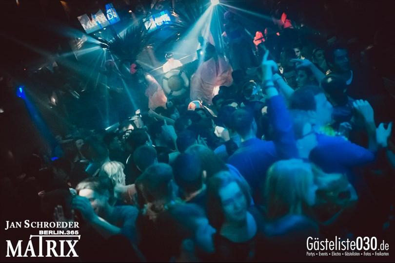 https://www.gaesteliste030.de/Partyfoto #135 Matrix Berlin vom 04.04.2014