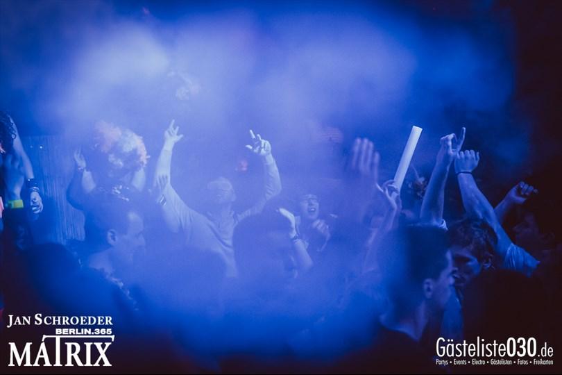 https://www.gaesteliste030.de/Partyfoto #115 Matrix Berlin vom 04.04.2014