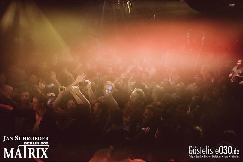 https://www.gaesteliste030.de/Partyfoto #140 Matrix Berlin vom 04.04.2014