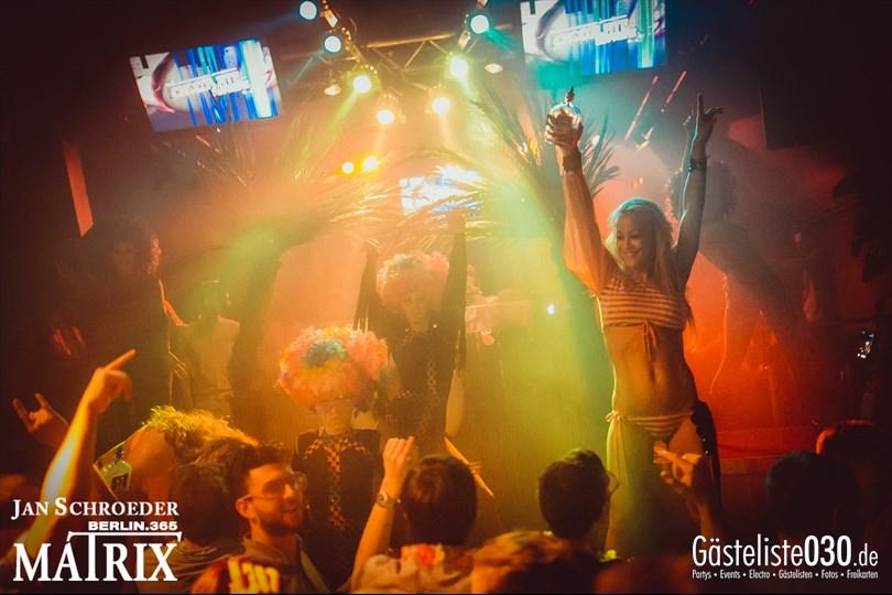 https://www.gaesteliste030.de/Partyfoto #56 Matrix Berlin vom 04.04.2014