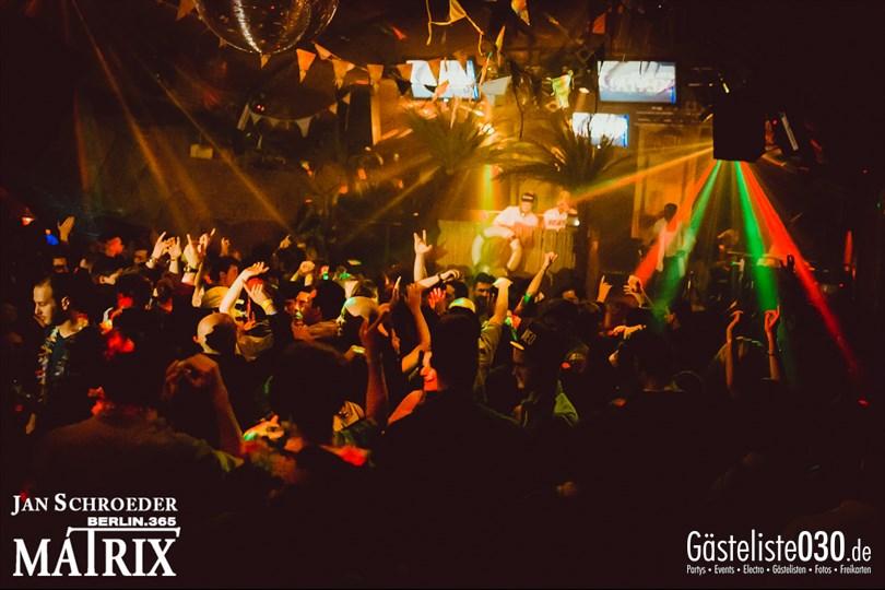 https://www.gaesteliste030.de/Partyfoto #79 Matrix Berlin vom 04.04.2014