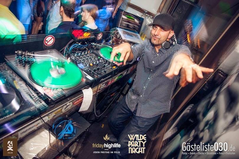 https://www.gaesteliste030.de/Partyfoto #14 Felix Club Berlin vom 11.04.2014