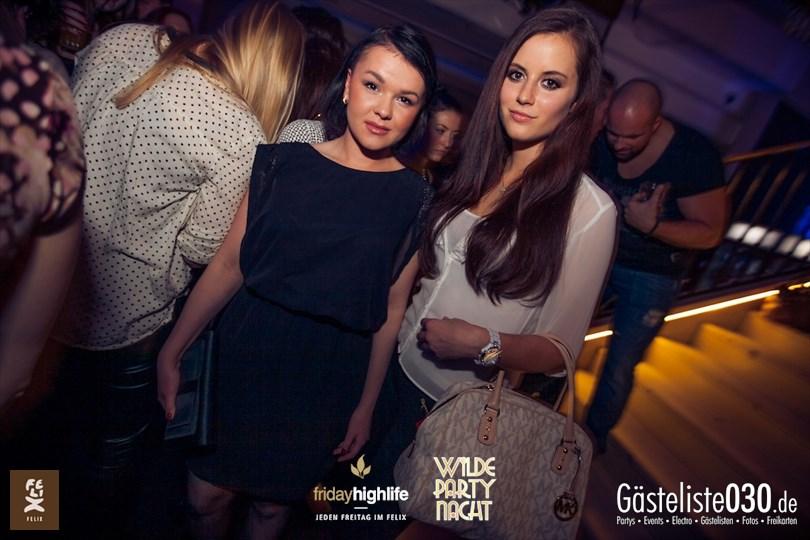 https://www.gaesteliste030.de/Partyfoto #58 Felix Club Berlin vom 11.04.2014