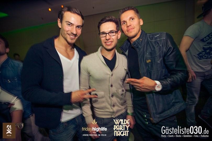 https://www.gaesteliste030.de/Partyfoto #35 Felix Club Berlin vom 11.04.2014