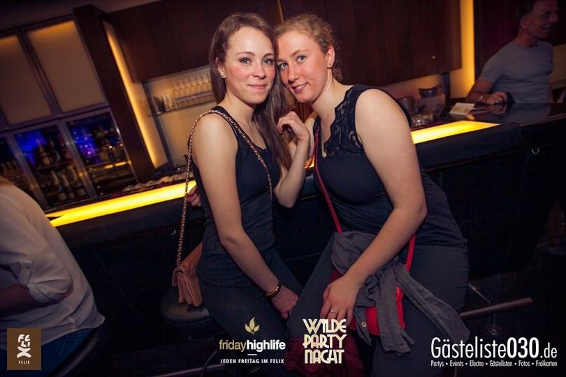 https://www.gaesteliste030.de/Partyfoto #86 Felix Club Berlin vom 11.04.2014