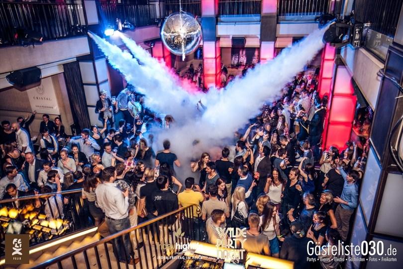 https://www.gaesteliste030.de/Partyfoto #48 Felix Club Berlin vom 11.04.2014