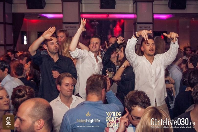 https://www.gaesteliste030.de/Partyfoto #18 Felix Club Berlin vom 11.04.2014
