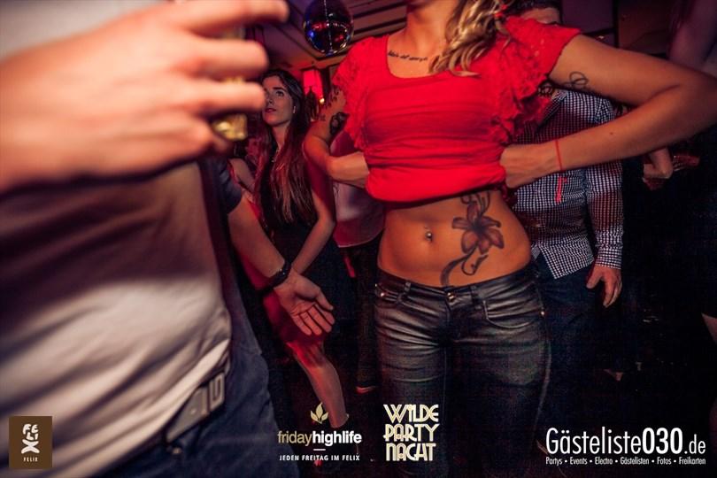 https://www.gaesteliste030.de/Partyfoto #31 Felix Club Berlin vom 11.04.2014