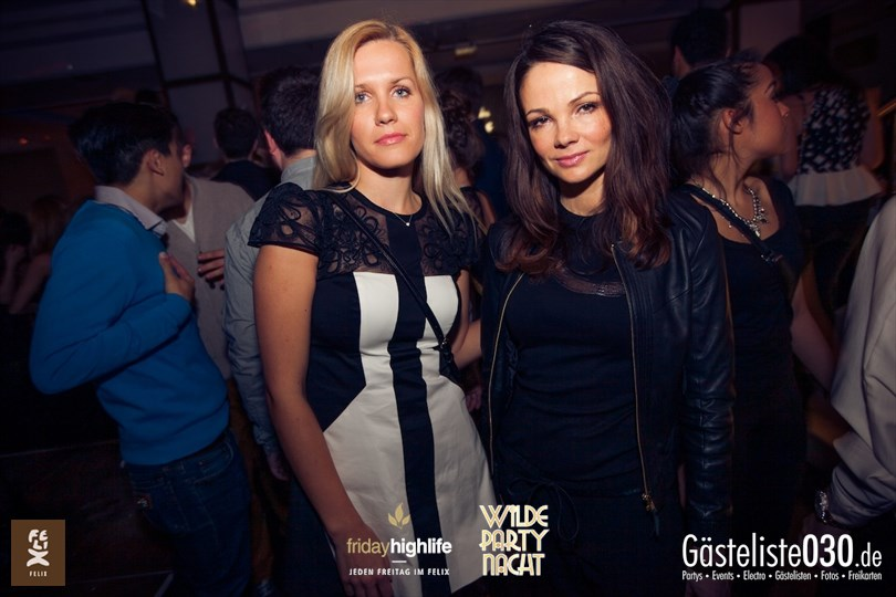 https://www.gaesteliste030.de/Partyfoto #62 Felix Club Berlin vom 11.04.2014