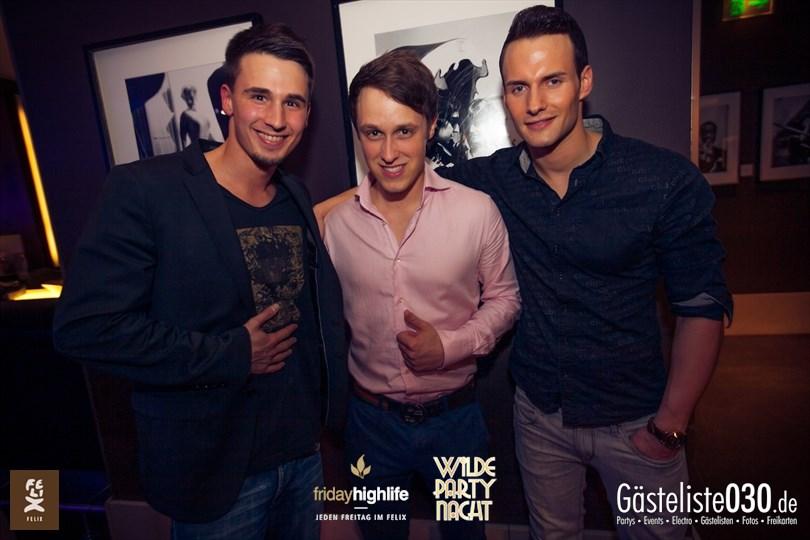 https://www.gaesteliste030.de/Partyfoto #76 Felix Club Berlin vom 11.04.2014